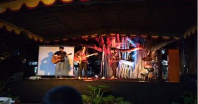 Menjaga Keberagaman di Negeri Pancasila